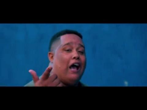 ★No me da pena★ Trap Cristiano [Video Oficial] Omp El Capitan ❌ Jairon High ❌ Uptimo