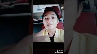 Video Tik tok nabila bintang dan keisha alvaro(3) download MP3, 3GP, MP4, WEBM, AVI, FLV Agustus 2018