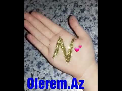 Whatsapp ucun status azeri video N herifi