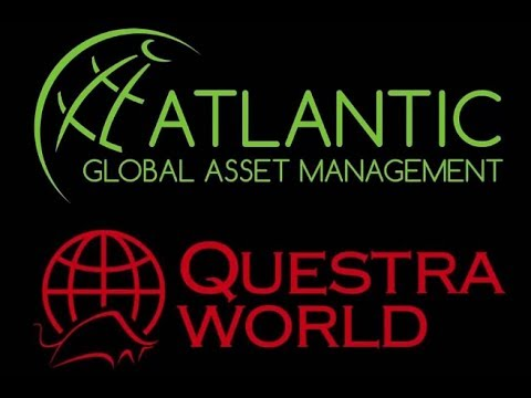 AGAM and Questra World in detail