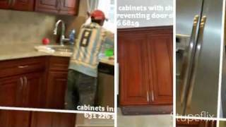 Manhattan,NYC apartment remodeling-F&D home improvement NY 718 746 6819