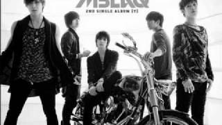 MBLAQ (엠블랙) - Last Love + DL LINK