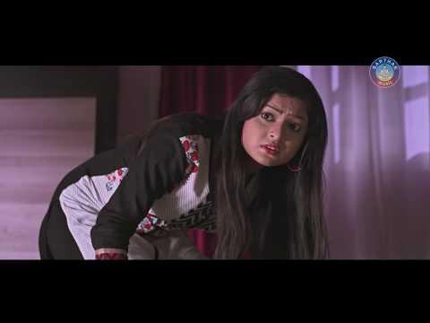 BEST MOVIE SCENE -DIL DEEWANA HEIGALA -Mo...