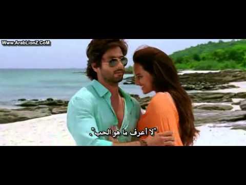Dhokha Dhadi Song with arabic sub