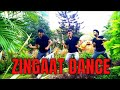 ZHINGAT VIRAL DANCE/  FROM SAIRAT MOVIE/ CHOREOGRAPH BY  SHREE THE ACADEMY OF PERFORMING ARTS...