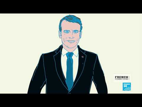 School of power: how the national administration school shapes France's elite