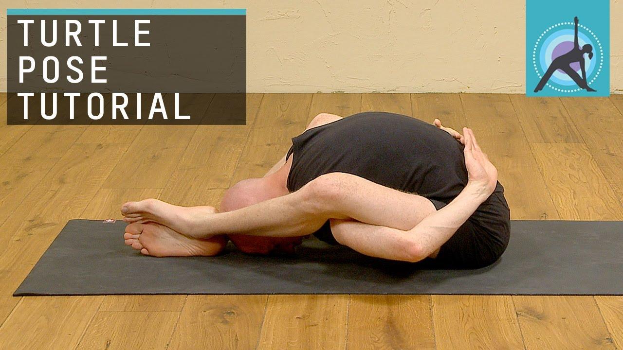 Yoga Positions Youtube