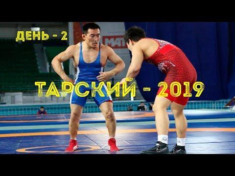 Чемпионат Республики Саха (Якутия) по вольной борьбе - 1 день. Блог Максима Тихонова - GELIXMAX