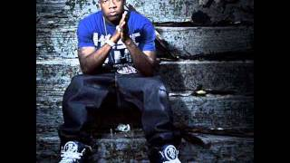 Yo Gotti - Gangster Party