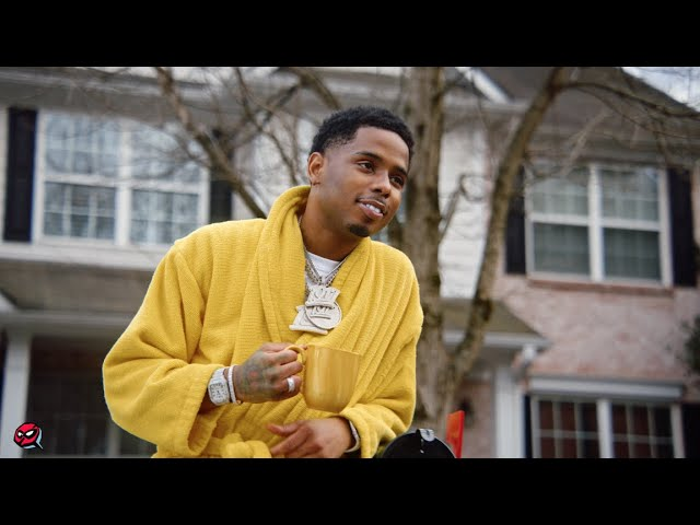 Pooh Shiesty - Neighbors (feat. Big 30) [Official Music Video]