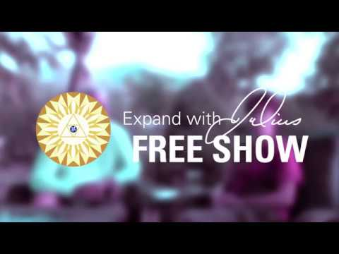March Free Show 2018
