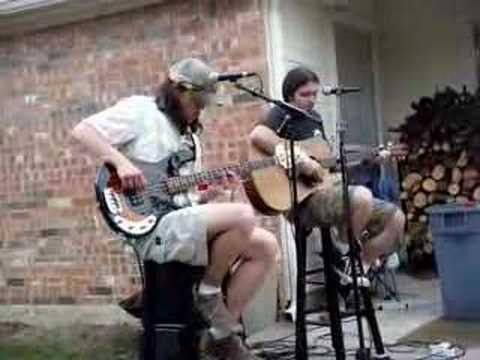 Cody Jinks - Heard It In A Love Song