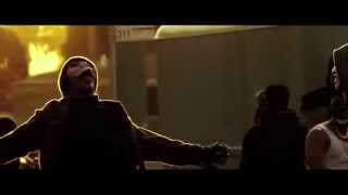 "French Montana - The Purge - ""Don"