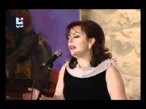 Official Taljak Mayada Télécharger تلجك Bsilis Daffani ميادة Mp3 Audio بسيليس دفاني