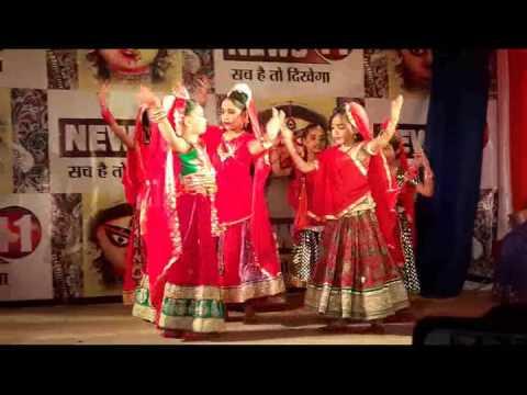 Chhum Chhum Chhana Nana Baje