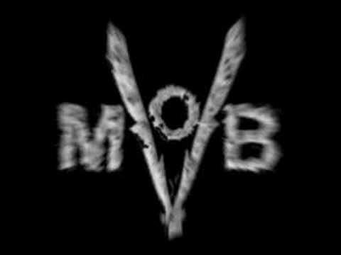 V-Mob Benevolence
