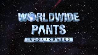Where's Lunch/HBO Independent Productions/Worldwide Pants/King World/CBS Television Distribution
