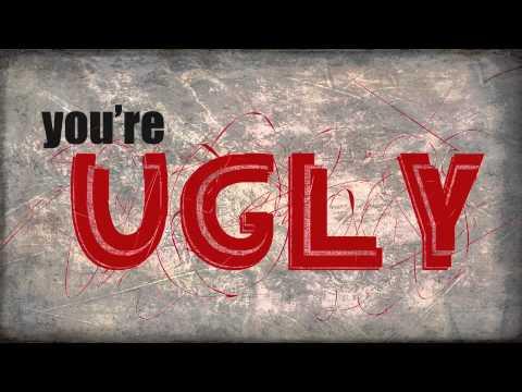 Cady Groves - Ugly (Lyric Video)