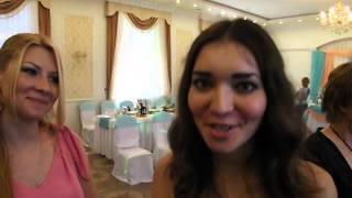 Бонус видео свадьба 23 августа 2014
