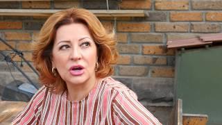 Ереви / Yerevi - Серия 106 / Episode 106