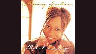 Nancey Jackson - Crazy Praise
