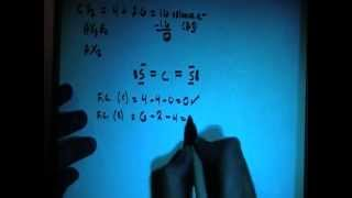 Download Youtube To Mp3 Carbon Disulfide Cs2 Lewis Dot Structure