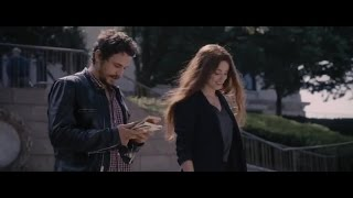 The Adderall Diaries 2015Watch Online   Free Movies