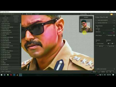 Digital Pinting Basic to Intermidiate || Y Creation||Tamil
