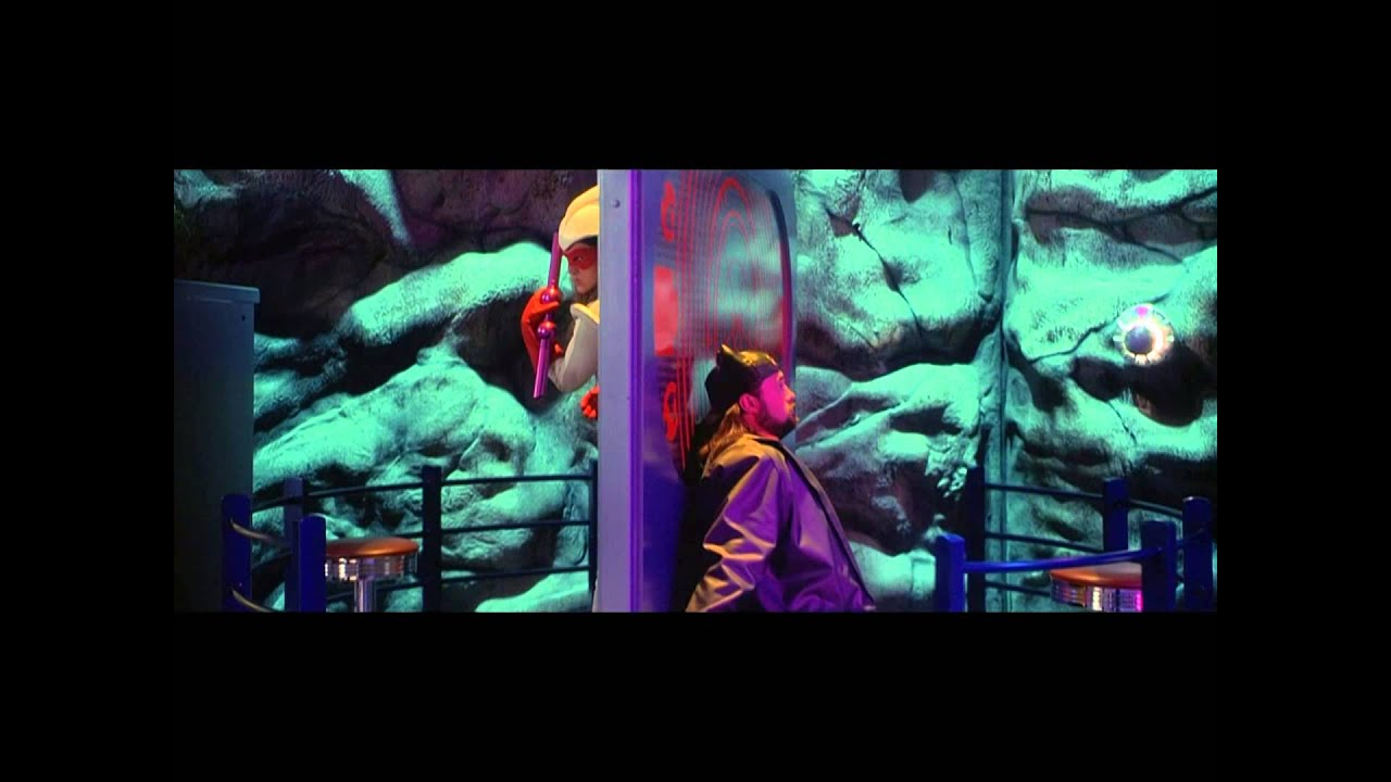 Akiratsu Snake Plisskin Porno halloween week! – screenplay review – the mummy (reboot)
