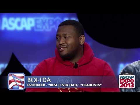 Hit Producer Boi-1da talks about Drake