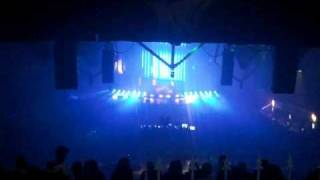 Ruthless & Dr. Rude LIVE @ Reverze 2010 Part 2