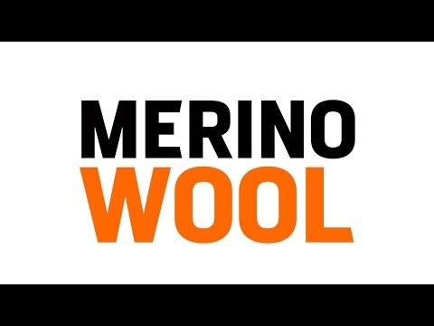 How Merino Wool Works | First Lite