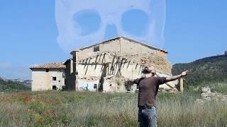 Azero - videoclip - La muerte está echada