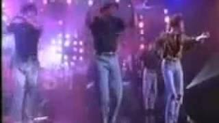 Whitney Houston - I