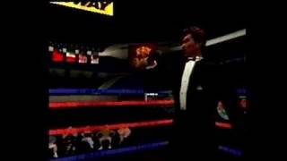 Ready 2 Rumble Boxing: Round 2 PlayStation Gameplay