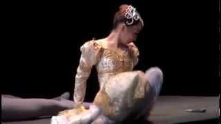 2012/10/21 Produced by JOY BALLET STUDIO http://joy-ballet-studio.c...