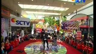 Captainhook - Dengar Bintangku (Courtesy SCTV) MP3