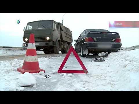 Видео Казино кирова