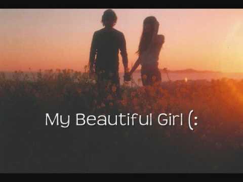 V Factory - My Beautiful Girl DL+Lyrics