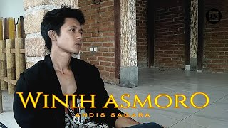 Top Hits -  Andis Blackbrown Winih Asmoro Official