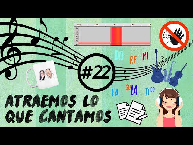 🔊 La música y cómo nos afecta o beneficia (PODCAST 022)