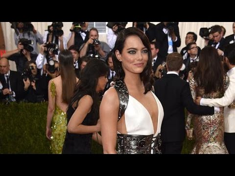 Met Gala Fashion: Hits and Misses
