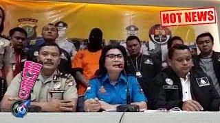 Hot News! Tora Sudiro Ditahan, Ini Alasan Polisi Pulangkan Mieke Amalia - Cumicam 04 Agustus 2017