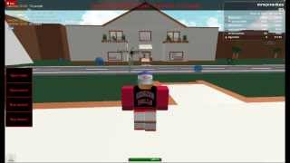 Roblox Playthrough- Stock Market Tycoon Part 3