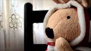 Rabbit Le Sucre