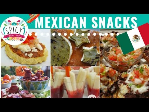 5 fast and easy mexican food recipes mexican food spicy latina 5 fast and easy mexican food recipes mexican food spicy latina mom forumfinder Image collections