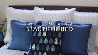 видео Serena and Lily | Пуфик - блог о дизайне интерьера