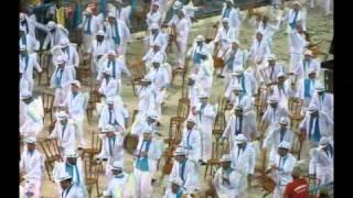 G.R.E.S. UNIDOS DE VILA ISABEL - Samba Enredo 2011 - CD OFICIAL Alta Qualidade