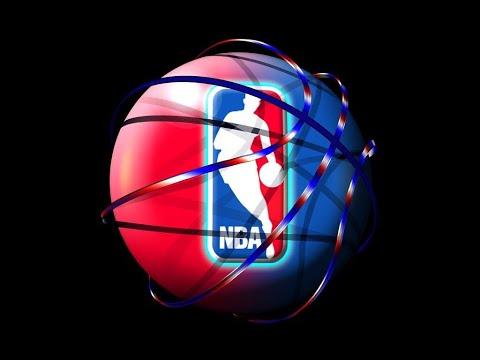 Новости НБА! Поддержка Нуждающихся