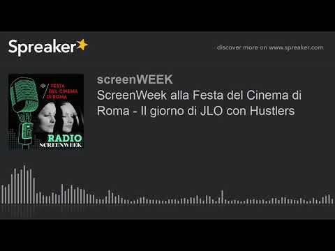 screenweek-alla-festa-del-cinema-di-roma---il-giorno-di-jlo-con-hustlers